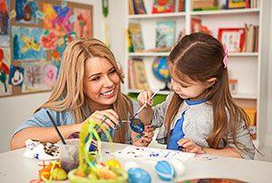 VALT for Autism Studies