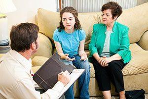 VALT for Child Advocacy