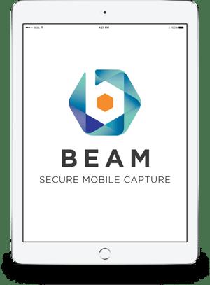 ipad-screenshot-beam