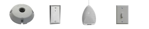 microphone-options-alt