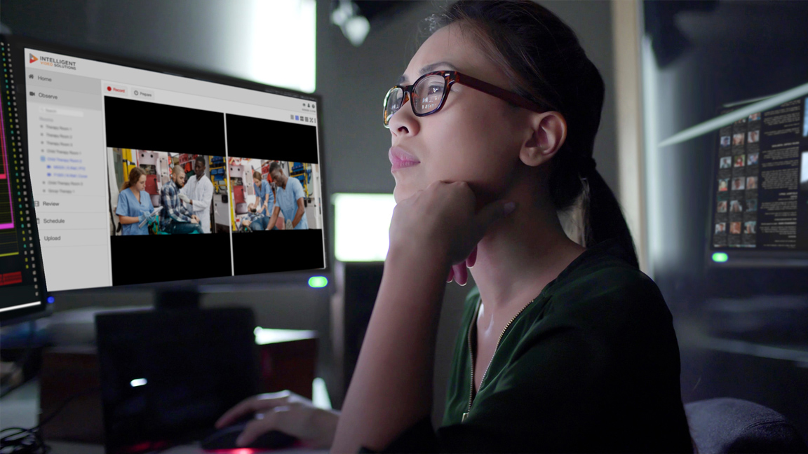 Woman-monitor-GettyImages-1248556924-web