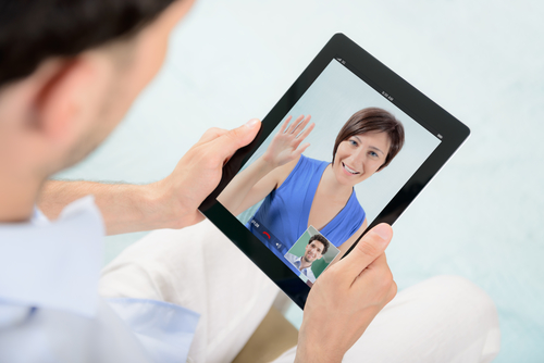 Mobile Video Recorder for Meetings and Presentations