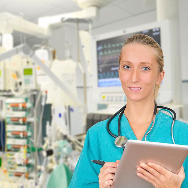 Nursing Scholarship