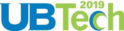 UB Tech 2019