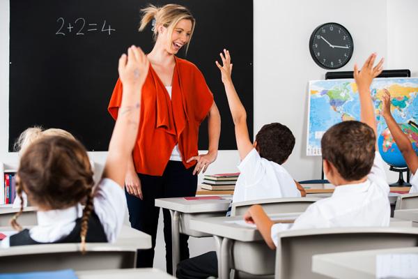 teacher-assesment